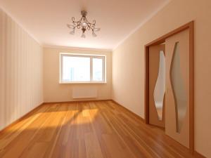 Качественный и недорогой ремонт квартир в новостройках под ключ